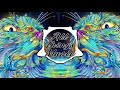 Breakbot - Baby I'm Yours (Bass Boosted)