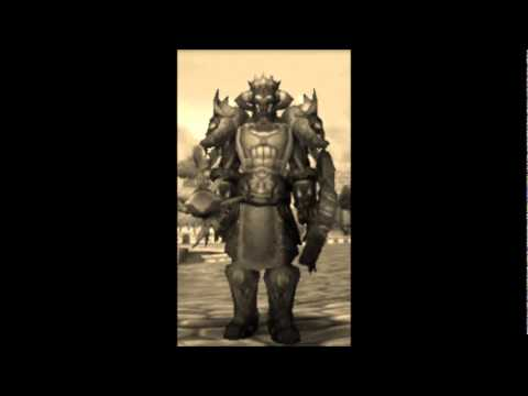 How to: Obtain Albino Drake Mount - World of Warcraft - TheBandler