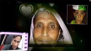 New Balochi Song Mani Salok Kasana Mana Dosti Mane Dliyan (2018)