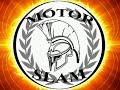 Gladiador motor slam