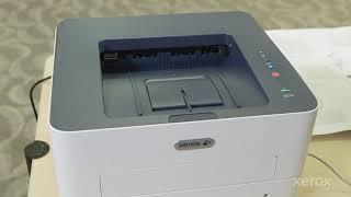 Xerox Support Videos - Veso club Online watch