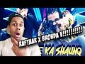 Naachne Ka Shaunq Official Music Video Raftaar Brodha V REACTION mp3