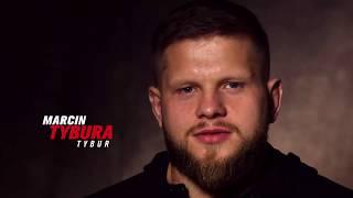 Fight Night Sydney: Werdum vs Tybura - Main Event Preview