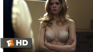 Compliance (2012) - Strip Search Scene (2/10) | Movieclips