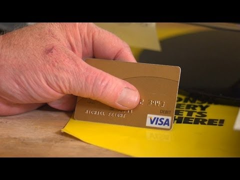 Prepaid debit card reviews | Consumer Reports