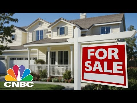 The Best Day To List Your House For Sale | CNBC