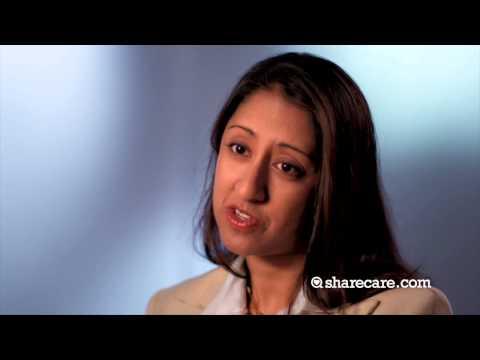 Xxx Mp4 Dr Sharmila Anandasabapathy On When Reflux Medications Don 39 T Help 3gp Sex