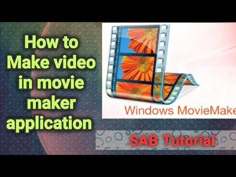 How to Convert .wlmp File to MP4 File
