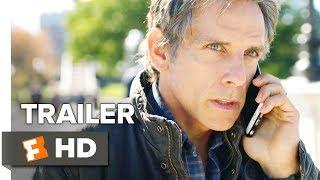 Brads Status Trailer 1 2017 Movieclips Trailers