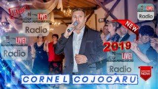 Cornel Cojocaru Vad Cum Trecu Tineretea Live 2019 Ascultare