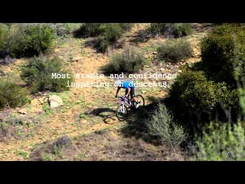 Mountain Bike Wheel Wars 29 versus 26 versus 27.5