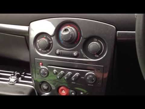 How to remove original car stereo without tools