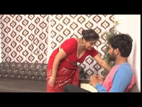 Xxx Mp4 Tamil Aunty Romance Young Boy 3gp Sex
