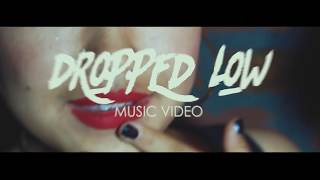 Phiba Ft Bankhraw - Dropped Low (music Video Teaser)