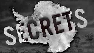 Download The Real Secrets Hidden in Antarctica... Revealed Video
