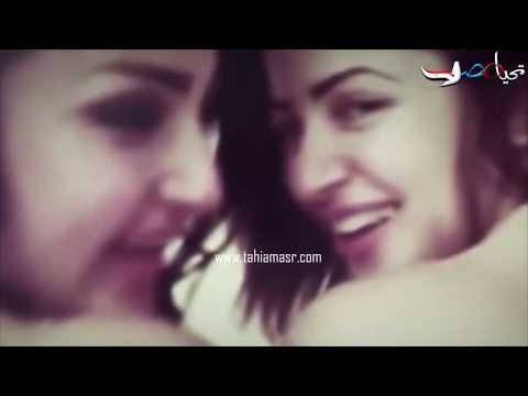 Xxx Mp4 تفاصيل الليلة الاولى ل منى فاروق و شيماء الحاج فى السجن 3gp Sex