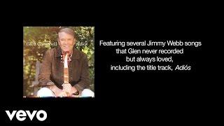 Glen Campbell - Adiós In-Studio