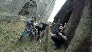 Sicknest refuse resist sepultura cover - Youtube Mp3