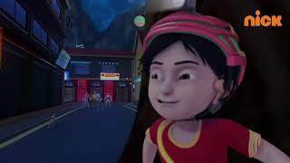 Shiva | शिवा | Episode 8 | Electro Man | Voot Kids