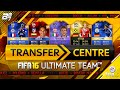 Chelsea Sign Kante For 32m Fifa 16 Ultimate Team