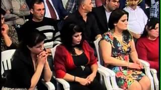 Manaf Ağayev, Nazənin, Vaqif, Qədir - Ana    Sevimli Şou 2014