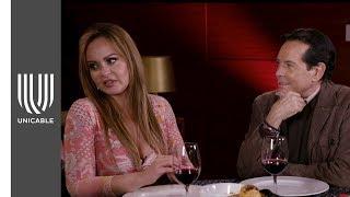 Gabriela Spanic opina sobre la nueva versión de 'La Usurpadora' | Con Permiso | Unicable