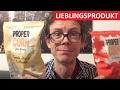 ProperCorn: Das BESTE Fertig-POPCORN der WELT? Im Sorten-Test wie ERDNUSS-FLIPS!