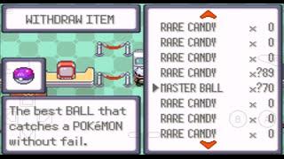 💐 Cheat code pokemon delta emerald gba | Pokemon Emerald Cheats