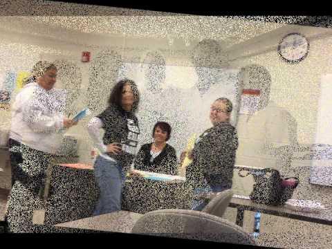 2014 Nursing Graduation Class remake5