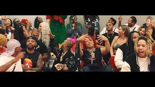 Download Tory Lanez feat. Trippie Redd - FeRRis WhEEL Video