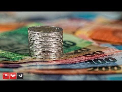 EXPLAINER: How South Africa's inflation rate is calculated