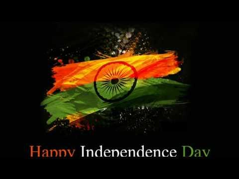 Republic Day 2018 🇮🇳whatsapp status|I Love My India |