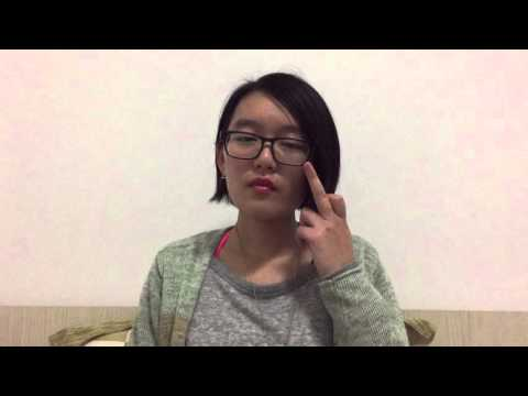 self introduction for hostel volunteer application