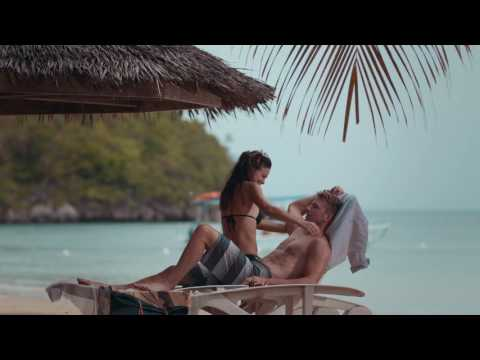 The Top All Inclusive Resorts For Your Honeymoon in Jamaica: Couples Resorts