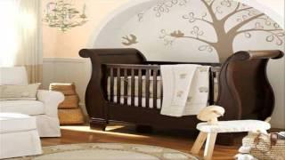 #x202b;كيفية اختيار سرير اطفال رضع 2016#x202c;lrm;