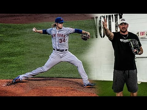 Tips For Throwing With Better Accuracy