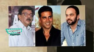 Akshay kumar upcoming movies || Priyadarshan, rohith shetty || Bollywood news