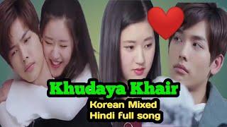 Khudaya Khair HD Video Song
