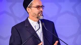 What Sacrifices I Made To Study Islam - Shaykh Hamza Yusuf