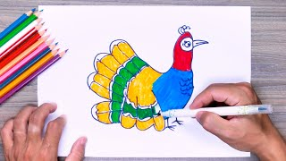 16 EASY DRAWING TRICKS FOR KIDS YOU'LL WANT TO TRY