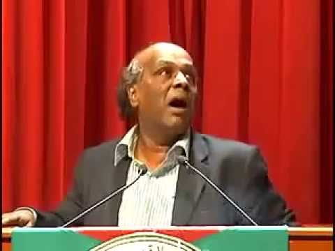 Greatest shayari of all time in (hindi)