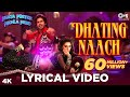 Dhating Naach Bollywood Sing Along Phata Poster Nikhla Hero