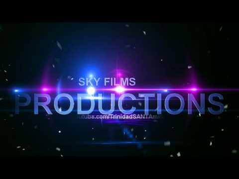 intro - Sky Films -