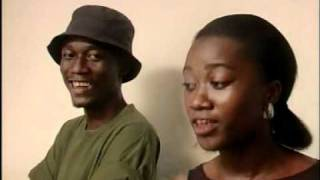 Aisha Madinda - Nampenda [bongo5 com] | Video Jinni