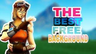 Fortnitethumbnailbackground Videos 9tubetv