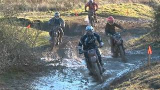 Download Track n Trail winter series R1 2012 Tidworth..mp4 Video