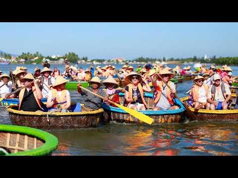 MICE Vietnam 2018 (HGH Travel)