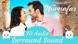naino ki jo baat mp3 audio song download pagalworld