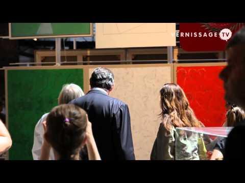 Italian Pavilion at Venice Biennale 2011