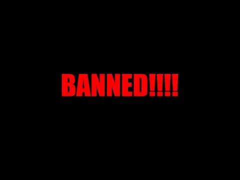 Banned for no reason on GTA! Rockstar Phone call